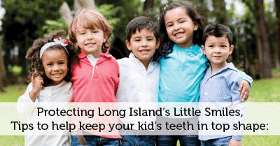 Long Island Little Smiles