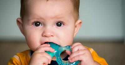 Can Kids Get Gum Disease? - Ehrenman & Khan Pediatric ...