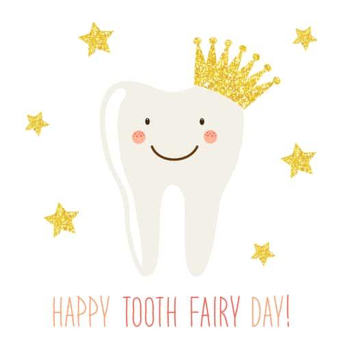 Pediatric Dentist Long Island Ny